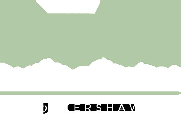 Bela Family Dentistry logo