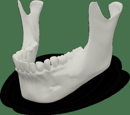 Tmj Treatment Newberry South Carolina Bela Family Dentistry