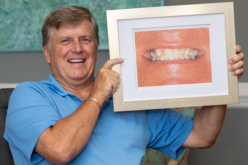 Bela_family_dentistry