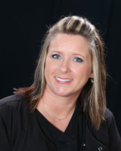 mary beth dental assistant
