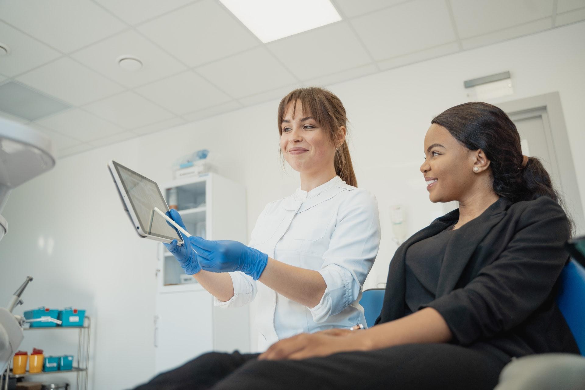 occlusal_dentist_Georgia