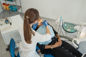 oral_cancer_screening_dentist_Georgia