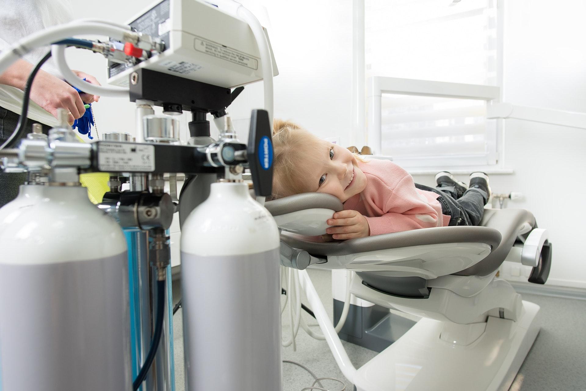 dental_technology_Bela_family_dentistry