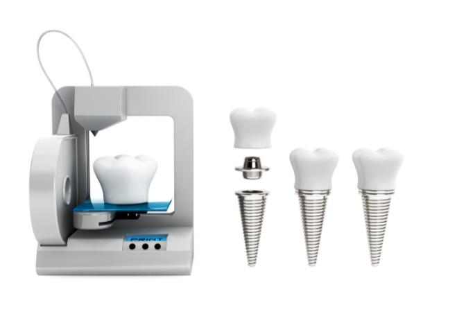 dental_technologies_South_Carolina